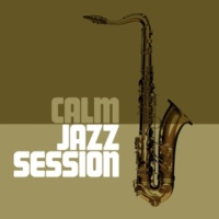 Jazz Chillout Session Blessed