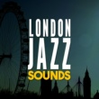 Jazz Club London London Jazz Sound