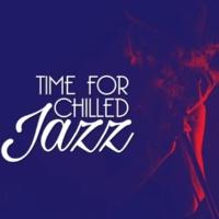 Chilled Jazz Instrumentals Adios