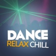 Chillout Dance Music Dance, Relax, Chill.