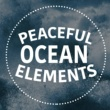 Ocean Sounds Collection Peaceful Ocean Elements