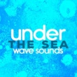 Underwater Deep Sleep White Noise Nature Ocean Sounds Under the Sea: Wave Sounds