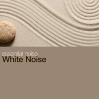 Outside Broadcast Recordings White Noise: Waterfall