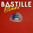 バスティル Blame [Remixes]