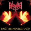 Rebaelliun Burn the Promised Land