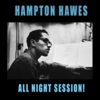 Hampton Hawes/Jim Hall I'll Remember April (feat. Jim Hall)