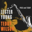 Lester Young&Teddy Wilson All of Me