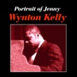 Wynton Kelly Portrait of Jennie