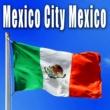 Sound Ideas Mexico City, Mexico