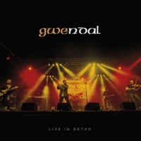 Gwendal Pilo Rosso (Live)
