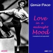 Genie Pace Love in a Midnight Mood