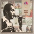 Willie Colon Anthology