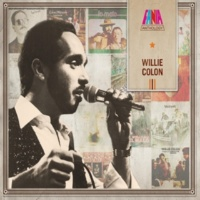 Willie Colon&Hector Lavoe Juanito Alimana