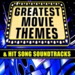 Film Song All-Stars Greatest Movie Themes & Hit Song Soundtracks