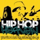 Straight Up Hip Hop Heaven