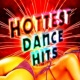 Dance Mafia Nation Hottest Dance Hits