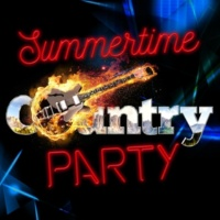 Country Music&Country Rock Party One Step at a Time