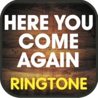 Ringtone Masters Here You Come Again Ringtone