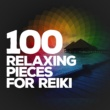 Reiki&Reiki Tribe 100 Relaxing Pieces for Reiki