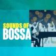 Bossa Nova Latin Jazz Piano Collective,Bossa Nova&Bossa Nova All-Star Ensemb... Sounds of Bossa