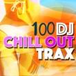 Cafe Tahiti Bora Bora,Chillstep Unlimited&Ibiza DJ Rockerz 100 DJ Chill out Trax