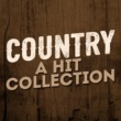 Various Artists Country: A Hit Collection