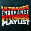 Ultimate Fitness Playlist Power Workout Trax Ultimate Endurance Fitness Playlist