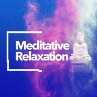 Relaxation and Meditation Enchantment