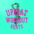 Fun Workout Hits Upbeat Workout Hits