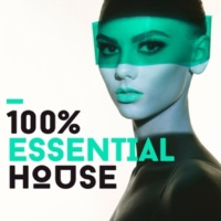 Essential House I Miss You So