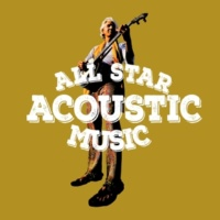 Acoustic All-Stars Barbara Ann