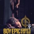Boy Epic Kanye's in My Head