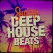 Deep House Beats/Samuel Cawley Out of the Blue 2015