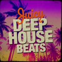 Deep House Beats Never