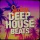 Deep House Beats/Clare Evers Runnin'
