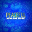 New Age Peaceful New Age Music