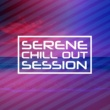 DJ Chill Out Serene Chill out Session