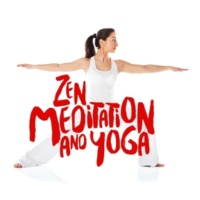 Zen Meditation for Yoga Blissful