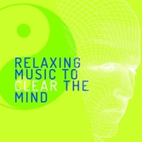 Relaxing Music for the Mind Lotus