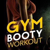 Booty Workout Paradox (124 BPM)