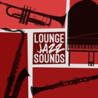 Relaxing Smooth Lounge Jazz Day Spring