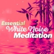 White Noise Meditation Essential White Noise Meditation
