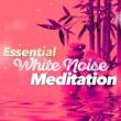 White Noise Meditation Essential White Noise Meditation