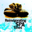 Spa Reinvigorating Spa Tones