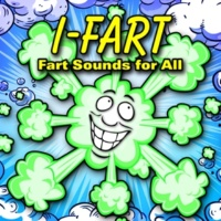 Dr. Sound Effects Confederation of Farts