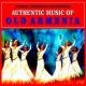 Ethnic Armenian Orchestra Mountain Dance