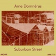 Arne Domnérus Exactly Like You