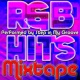 Step in My Groove R&B Hits Mixtape