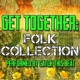 Catch This Beat Get Together: Folk Collection