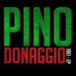 Pino Donaggio 1961 - EP